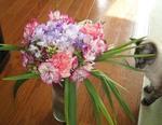 花束とにぼし.jpg